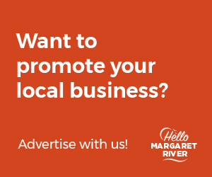 Promote your business with us